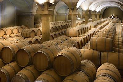 castagnole-cellar-2